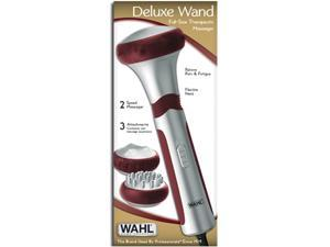 WAHL 4296 Full-size Corded Wand Massager