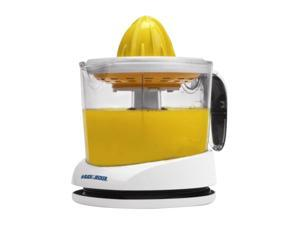 Black & Decker CJ625 34 Oz Citrus Juicer