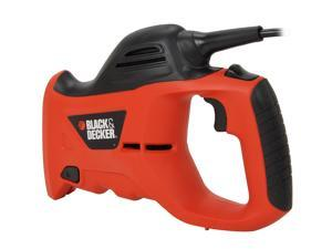 Black & Decker PHS550B Powered Handsaw with Storage Bag