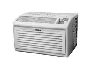 Haier HWF05XC72 5,200 Cooling Capacity (BTU) Window Air Conditioner