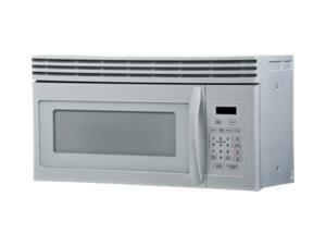 Haier Microwave Oven HMV1630DBWW