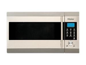 Haier 1.2cf Microwave HMC1285SESS