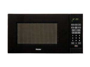 Haier 0.9cf Microwave HMC920BEBB