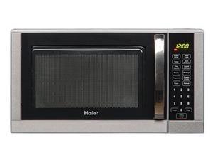 Haier 0.9cf Microwave HMC935SESS