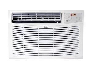 Haier ESA415K 14,500 Cooling Capacity (BTU) Window Air Conditioner