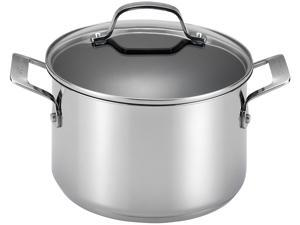 Circulon  77883  5-Quart Covered Dutch Oven
