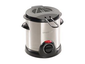 PRESTO 05471 Electric Deep Fryer