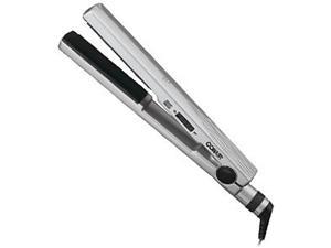 "CONAIR CS50BC 1"" Ceramic Straightener"