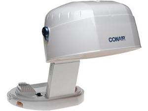 CONAIR HH400 Collapsible Bonnet Dryer