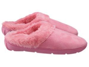 CONAIR VSW32 Women's Massaging Slippers