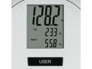 CONAIR TH404 Thinner Digital Scale