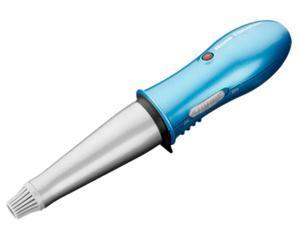 BABNT100MTB BaByliss PRO Nano Titanium Mini ConiCurl Iron