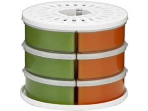 Cuisinart Baby Food Storage Containers