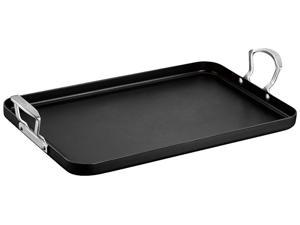 Cuisinart DSA26-30 Cookware