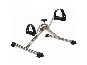 Lumiscope GF1965-1 Peddle Floor Exerciser
