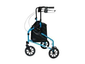 Lumiscope 609201B GF 3-Wheel Cruiser