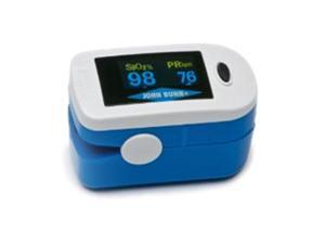LUMISCOPE JB02008 Digiox Finger Pulse Oximeter