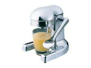 Metrokane 3506 Mighty OJ Manual Juice Squeezer