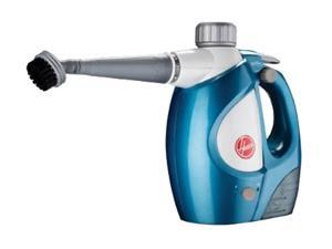 HOOVER WH20100 Enhanced Clean Disinfecting Handheld Steam Cleaner SEAFBLUMTL