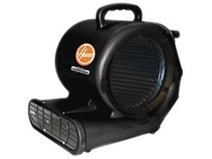 Hoover CH82010 Air Mover 1/2 HP, 3-Speed Motor, 2400 CFM