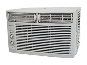 Frigidaire FRA082AT7 8,000 Cooling Capacity (BTU) Window Air Conditioner