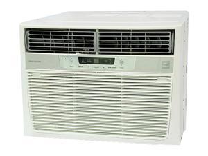 Frigidaire FRA126CT1 12,000 Cooling Capacity (BTU) Window Air Conditioner