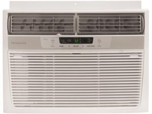 Frigidaire FRA126CT1 12,000 Cooling Capacity (BTU) Window Air Conditioner