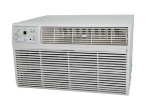 Frigidaire FRA124HT1 12,000 Cooling Capacity (BTU) Window Air Conditioner