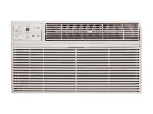 Frigidaire FRA10EHT2 10,000 / 9,800 Cooling Capacity (BTU) Through the Wall Air Conditioner