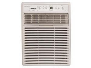 Frigidaire FRA123KT1 12,000 Cooling Capacity (BTU) Casement Window Air Conditioners