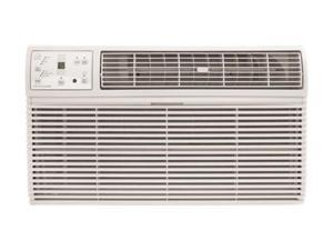 Frigidaire FRA144HT2 14,000 / 13,600 Cooling Capacity (BTU) Through the Wall Air Conditioner