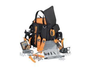 Paladin Tools 4932 Ultimate Technician Tool Kit