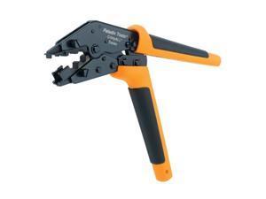 Paladin Tools 8045 RJ45 Ergonomic CrimpALL 8000