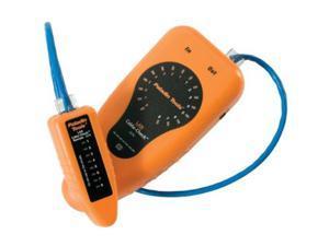 Paladin Tools 1574 LAN Cable-Check