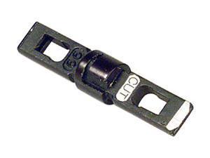 Paladin Tools 4573 66 Blade - SurePunch & SurePunch Pro PDTs