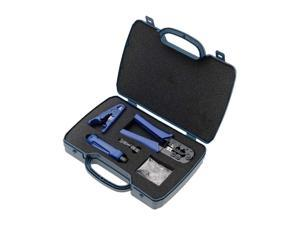 Complete Network Tool Kit