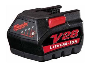 Milwaukee 48112830 28V Lithium Ion Battery Pack