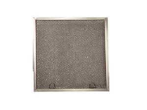 BROAN Replacement Non-Ducted Filter 41F