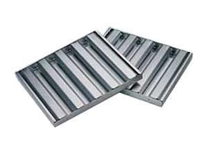 BROAN Baffle Filter Kit for RMIP45 Stainless Steel RBFIP45