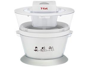 T-fal IG400051 Ice Cream Maker 1Qt