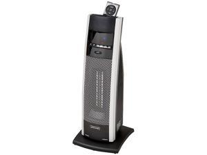 BIONAIRE BCH9212-U Ceramic Mini Tower Heater