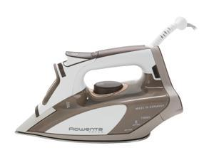 Rowenta DW5080 Focus Iron Silver