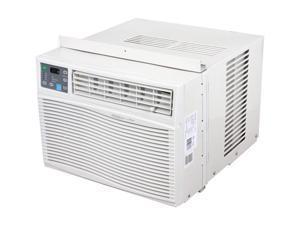 SOLEUS AIR SG-WAC10ESE-C 10,000 Cooling Capacity (BTU) Window Air Conditioner with Remote Control