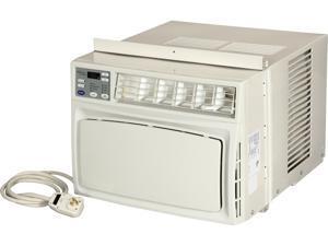 SOLEUS AIR SG-WAC-12ESE-F 12,000 Cooling Capacity (BTU) Window Air Conditioner