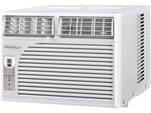 SOLEUS AIR HCC-W10ES-A1 10,000 Cooling Capacity (BTU) Window Air Conditioner