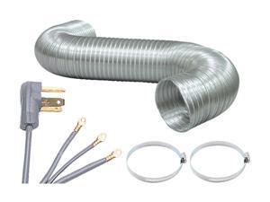 Deflecto VENA0459 Dryer Cord