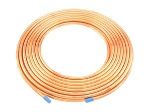 "Petra CER3850 Copper Refrigeration Tubing (3/8"")"