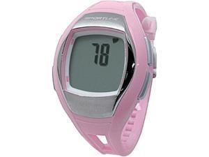 Sportline SP1184PK W925 HeartRate Calorie Monitor