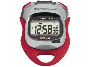 Sportline WV4413RE 480 Tough Timer