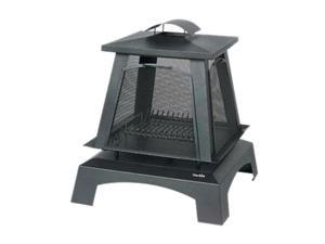 Char-Broil 1505710 Trentino Fireplace